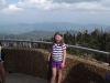 clingmans-dome-07