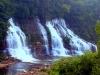 Twin Falls, GC21764