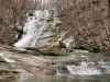 Elrod Falls, GC20EXE