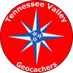 TN Valley Geocachers